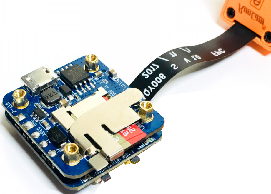 runcam-split-mini-fpv-hd-camera-micro-sd-card-protection.jpg